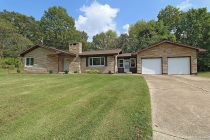 Real Estate Photo of MLS 17081227 5403 County Road 205, Cape Girardeau MO