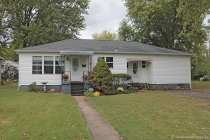 Real Estate Photo of MLS 17081263 15 Oak St, Farmington MO