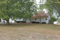 Real Estate Photo of MLS 17081441 607 Elm St, Desloge MO
