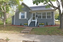 Real Estate Photo of MLS 17081563 304 Poe St, Park Hills MO