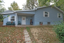 Real Estate Photo of MLS 17081696 11 Murrill St, Bonne Terre MO