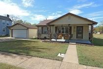 Real Estate Photo of MLS 17082663 107 Ravencrest St, Desloge MO