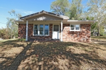 Real Estate Photo of MLS 17082711 500 Rock St, Park Hills MO