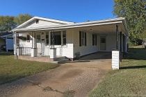 Real Estate Photo of MLS 17082725 225 Oak St, Farmington MO