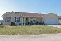 Real Estate Photo of MLS 17082757 264 Hawks Landing, Cape Girardeau MO