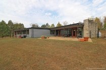 Real Estate Photo of MLS 17082843 6789 Vo Tech Road, Bonne Terre MO