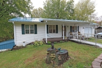 Real Estate Photo of MLS 17082849 616 Shalom Circle, Jackson MO