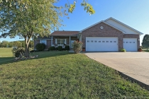 Real Estate Photo of MLS 17082860 233 Timberfield Drive, Farmington MO