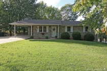 Real Estate Photo of MLS 17083968 1425 Douglas Dr, Jackson MO