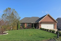 Real Estate Photo of MLS 17084289 570 Cloverdale Ranch Road, Cape Girardeau MO
