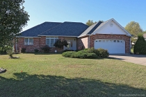 Real Estate Photo of MLS 17084386 1013 Dale Dr, Farmington MO