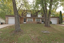 Real Estate Photo of MLS 17084655 415 McKenna Dr, Cape Girardeau MO