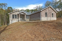 Real Estate Photo of MLS 17084658 5755 Wendl Rd, Hillsboro MO