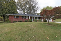 Real Estate Photo of MLS 17084689 3260 Kage Hill Drive, Cape Girardeau MO