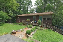 Real Estate Photo of MLS 17084723 232 Cedar Lake Road, Burfordsville MO