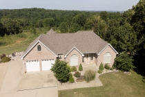 Real Estate Photo of MLS 17084898 2230 Whitetail Drive, Fredericktown MO