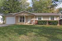 Real Estate Photo of MLS 17085440 242 Meadowbrook Dr, Farmington MO
