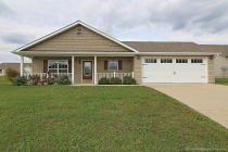 Real Estate Photo of MLS 17085504 1457 Black Rock Lane, Farmington MO