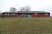 Real Estate Photo of MLS 17085651 176 County Road 533, Jackson MO