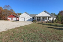Real Estate Photo of MLS 17085739 238 Hwy CC RR1 Box 283B, Marble Hill MO