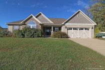 Real Estate Photo of MLS 17085767 1447 Black Rock Lane, Farmington MO