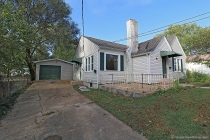 Real Estate Photo of MLS 17085800 13 Clay St, Park Hills MO