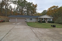 Real Estate Photo of MLS 17085980 29387 Coldwater Creek Road, Fredericktown MO