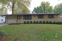 Real Estate Photo of MLS 17086034 1132 Landgraf, Cape Girardeau MO