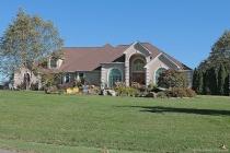 Real Estate Photo of MLS 17086053 3689 County Road 318, Cape Girardeau MO