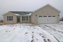 Real Estate Photo of MLS 17086276 115 Frazier Ridge, Jackson MO