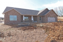 Real Estate Photo of MLS 17086346 901 Sierra Court, Jackson MO