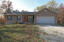 Real Estate Photo of MLS 17086426 10083 Bernice Drive, Bonne Terre MO
