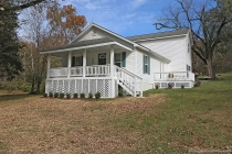 Real Estate Photo of MLS 17086460 4632 Highway B, Park Hills MO