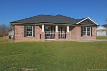 Real Estate Photo of MLS 17086599 311 Tradition Drive, Cape Girardeau MO