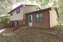 Real Estate Photo of MLS 17086794 2773 2775 Hawthorne Rd, Cape Girardeau MO
