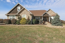 Real Estate Photo of MLS 17086828 3995 Highway O, Farmington MO