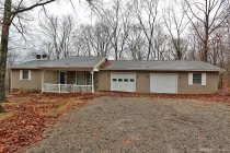 Real Estate Photo of MLS 17086901 1624 County Road 389, Whitewater MO