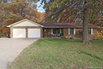 Real Estate Photo of MLS 17087067 2302 Whitney Jean Dr, Jackson MO
