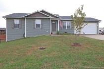 Real Estate Photo of MLS 17087137 168 Timber Hawk Trail, Cape Girardeau MO