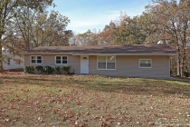 Real Estate Photo of MLS 17087237 17718 State Highway 21, Potosi MO