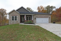 Real Estate Photo of MLS 17087864 2450 Benton Hill Road , Cape Girardeau MO