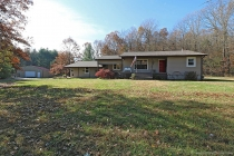 Real Estate Photo of MLS 17088076 576 County Road 611, Cape Girardeau MO