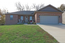 Real Estate Photo of MLS 17088497 164 Tradition Dr, Cape Girardeau MO