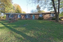 Real Estate Photo of MLS 17088628 1826 James Court, Cape Girardeau MO
