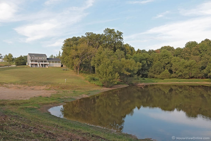 Real Estate Photo of MLS 17088764 1877 County Road 371, Marble Hill MO