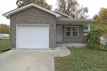 Real Estate Photo of MLS 17088790 329 Black Ave, Chaffee MO