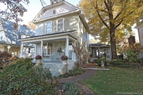 Real Estate Photo of MLS 17089304 210 Taylor Ave, Crystal City MO