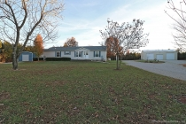 Real Estate Photo of MLS 17089484 10096 Myrtle Drive, Blackwell MO