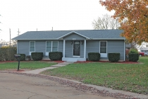 Real Estate Photo of MLS 17089574 120 Roberts Circle, Farmington MO