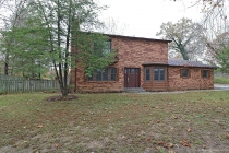 Real Estate Photo of MLS 17089647 3801 Carolewood Drive, Cape Girardeau MO